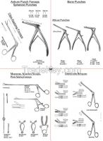 Surgical Bone Forceps