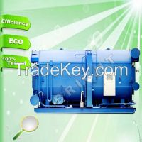 2015 New Bright directly fired absorption chiller