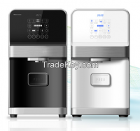 Alkaline Water Ionizer WIZ.on-3000