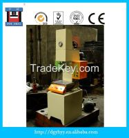high quality c type mechanical power press machine for metal parts