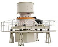 GP Series Single Cylinder Hydraulic Cone Crusher