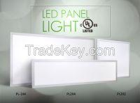Up-shine LED panel light CE SAA UL certificated