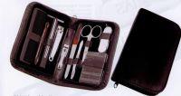 Beauty Care Kit Hair Scissors For Cutting Hair