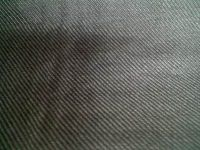 Stainless Steel Fiber Fabric