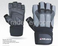 Fitness gloves, body building gloves, weightlifting gloves, gym gloves, fitness accessories