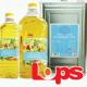 Lops Corporation