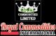 Royal Commodities International-LLP
