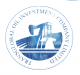 TransGlobal Oil Investments Company