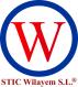 STIC Wilayem