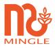 Foshan Mingle Furniture Co., Ltd