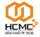 Ho Chi Minh City Chemical Joint Stock Company