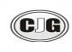 CJ Grocery Trading Company Limited