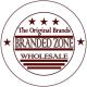 Branded Zone