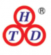 Shandong Huitongda Plastic Co., Ltd.
