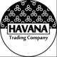 Havana Trading Company