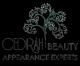 cedrah for cosmetic industrial materials
