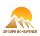 Groupe Bonswende