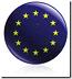 LAGUN EUROPE AB