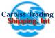 D&D Ltd and Carbiss Ltd