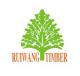 Shouguang ruiwang timber industry co, .ltd.