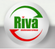 RIVA TAHGHIGH ENGINEERING CO