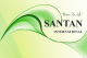SANTAN INTERNATIONAL