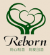 DanYang Reborn Rehabilitation Appliance co., ltd