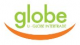 Uglobe Intertrade Co., Ltd.