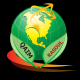 QAIM RASOUL IMPORT EXPORT Co Ltd