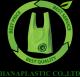 Hana plastic