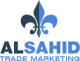 Al Sahid Trade Marketing