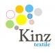 kinz Textile