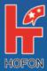 HOFON INDUSTRIAL COMPANY LIMITED