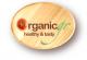 Organicgr