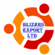 Blizers EXPORTS