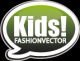 kidsfashionvector.com
