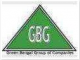 Green Bengal Group of Companies