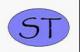 Splendent Technologies PTE, Ltd