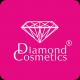 Diamond Cosmetics Poland