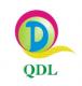 Guangzhou Qiangda Interlining Co., Ltd