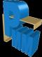 Profindo Pte Ltd