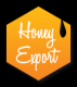 Honey.export