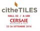 CitheTILES SL