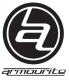 Armourite