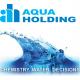 AQUA HOLDING