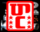 United Power Commercial Corporation
