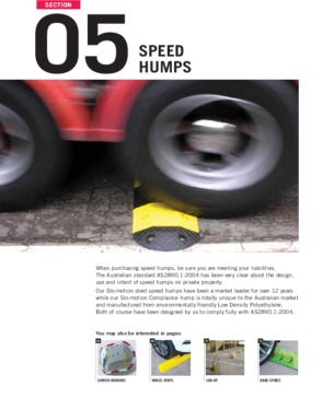 speed humps importers,speed humps buyers,speed humps importer,buy speed humps,speed humps buyer,import speed humps,
