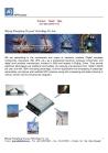 Beijing Zhonghong Xinyuan Technology Co., Ltd.