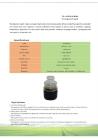 Potassium Humate