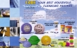 Onix Bodycare Products Factory
